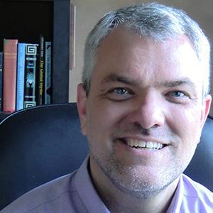 Dale McGowan