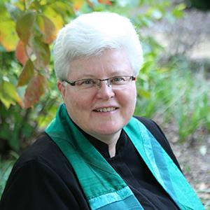 Jeanne Pupke