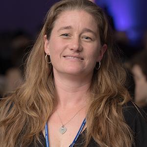 Samantha McGuire
