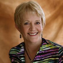 Karen Garst