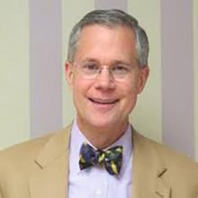 Tom David Siebert