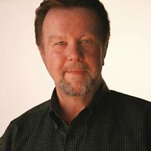 Bill Harrison